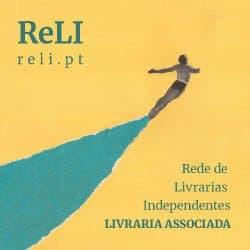 RELI - Rede de Livrarias Independentes